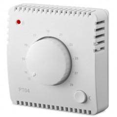 Termostat manualny przewodowy PT04