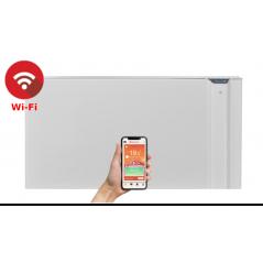 KLIMA 15 Wi-Fi - 1500W grzejnik elektryczny energooszczędny z wbudowanym modułem Wi-Fi