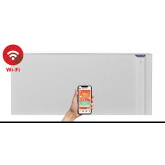 KLIMA 20 Wi-Fi - 2000W grzejnik elektryczny energooszczędny z wbudowanym modułem Wi-Fi
