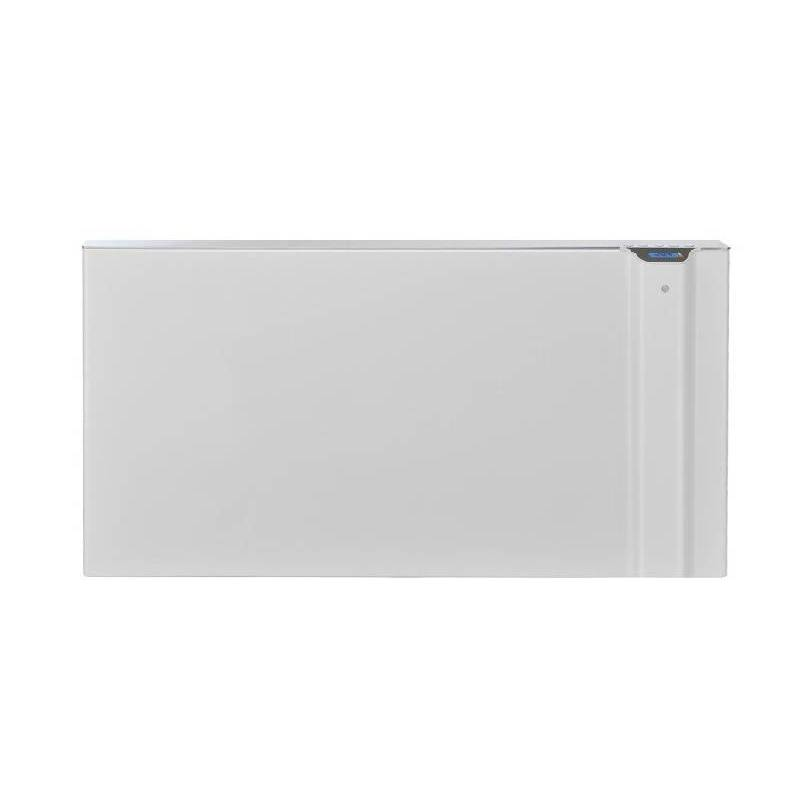 KLIMA 15 - 1500W grzejnik elektryczny energooszczędny