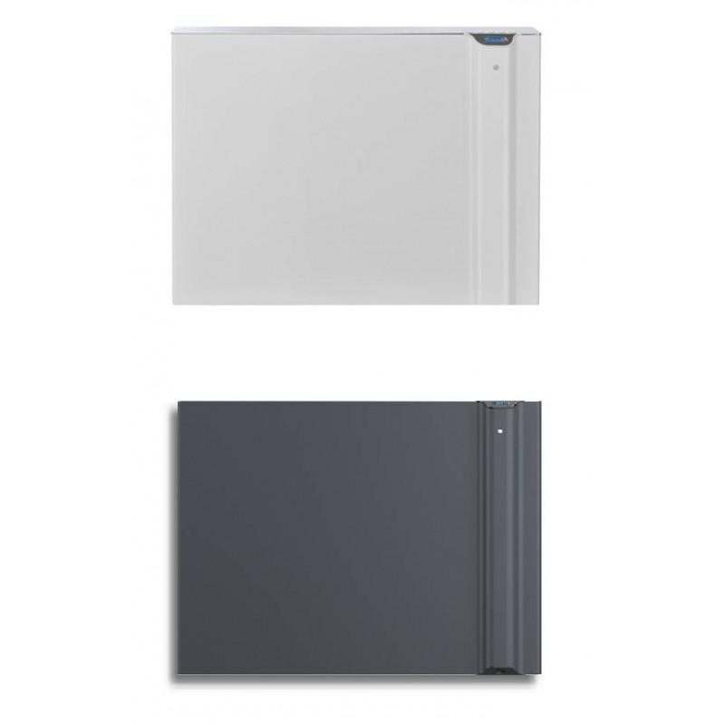 KLIMA 10 - 1000W grzejnik elektryczny energooszczędny – kolor Biały lub Antracyt