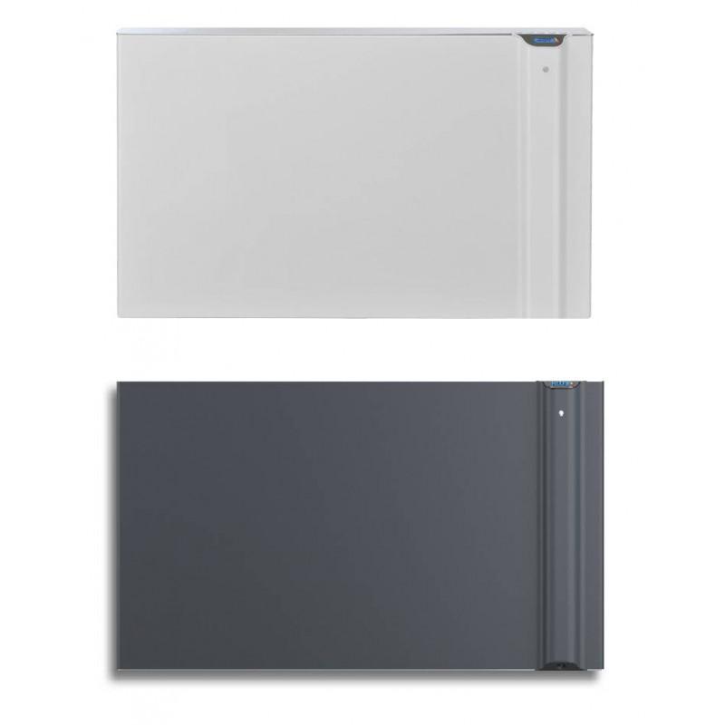 KLIMA 15 - 1500W grzejnik elektryczny energooszczędny – kolor Biały lub Antracyt