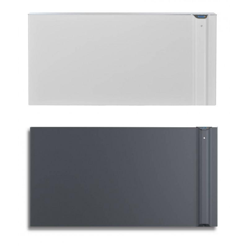 KLIMA 20 - 2000W grzejnik elektryczny energooszczędny – kolor Biały lub Antracyt
