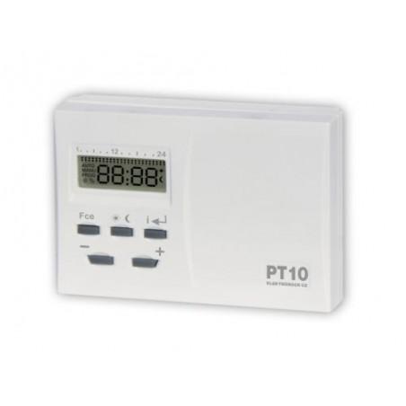 Termostat przewodowy PT10