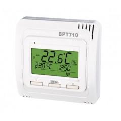 Termostat bezprzewodowy BPT710