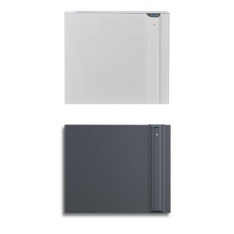 KLIMA 7 - 750W grzejnik elektryczny energooszczędny – kolor Biały lub Antracyt