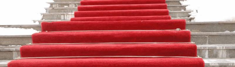 Ogrzewanie dywanowe - ogrzewanie pod dywan na podczerwień 5