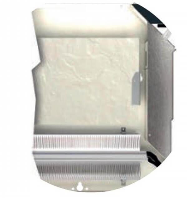 AVANT WI-FI - Dual-Kherr wewnętrzny element akumulacyjny