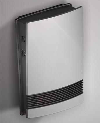 Łazienkowy grzejniki elektryczny litho