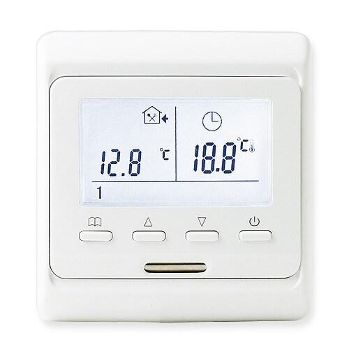 Termostat TC510