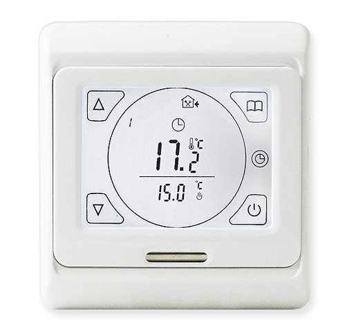 Termostat TC910